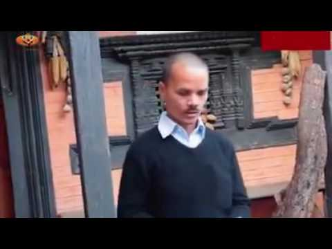 Nepali Real And Funny Poem