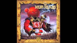 Watch Mob Rules Way Of The World video