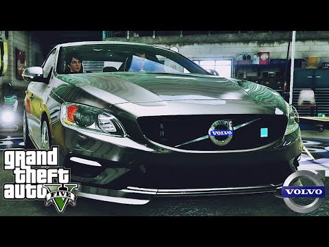 volvo s60 polestar tuning youtube. Black Bedroom Furniture Sets. Home Design Ideas