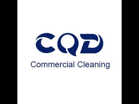 Why Choose CQD Cleaning?