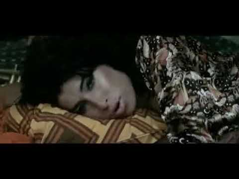 Amy Winehouse - Rehab Official Music Video