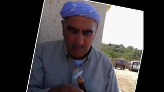 Şeyh Müslüm DOĞAN'dan zurna resitali Hartavi Ailesi