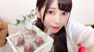 チャンネル登録&グッドボタンよろしくお願いします!!】 ゆんちゃんね...