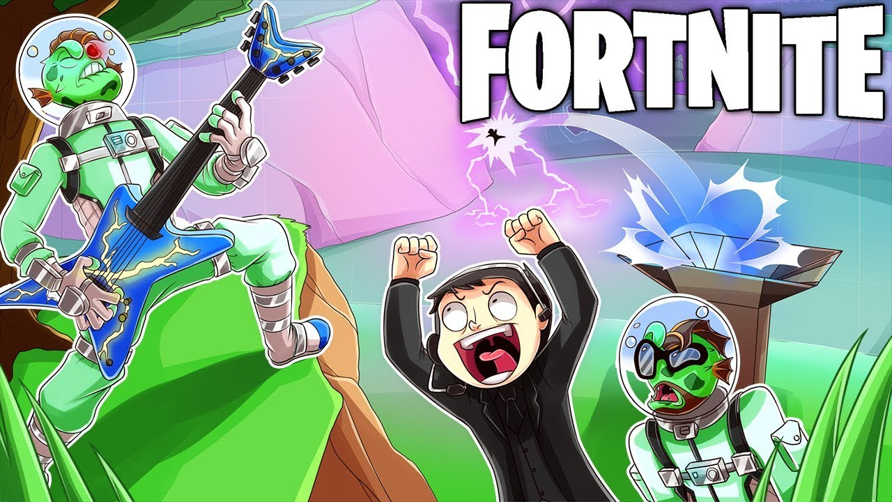 fortnite-battle-royale-funny-moments-my-ultimate-impulse-grenade-humiliation-victory