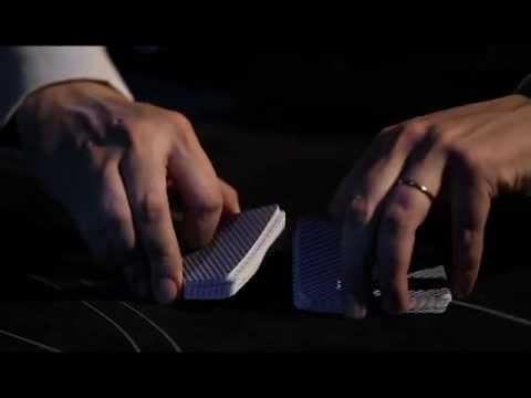 SNAI- La posta in gioco – trailer