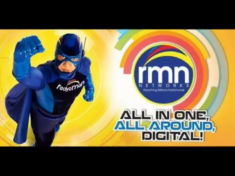 RMN DXIC ILIGAN Live Stream