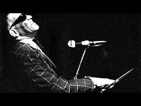 Ray Charles - Doodlin'