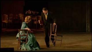 """Strauss: Capriccio - """"Verraten hab ich..."""" """"Diese Liebe..."""" """"Wir werden die Schokolade"""""""