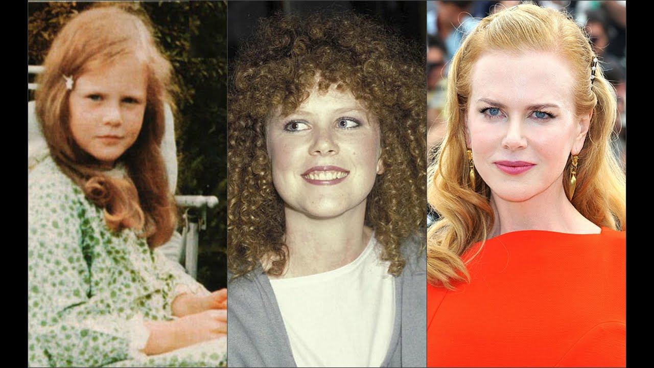 an introduction to the life of nicole kidman In 2015, former church of scientology executive mark rathbun claimed in a documentary film that he was instructed to facilitate [cruise's] break-up with nicole kidman cruise's auditor further claimed kidman had been wiretapped on cruise's suggestion.
