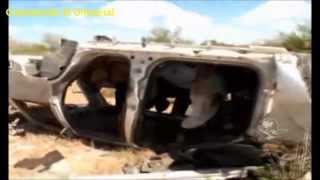Repeat youtube video Los Zetas vs. Cartel del Golfo