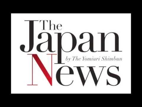 Ancient Buddhist art in The Japan News