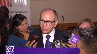No habrá ley seca en Querétaro: secretaría de Gobierno