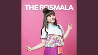 Gambar cover Sembilu Cinta (feat. The Rosmala)