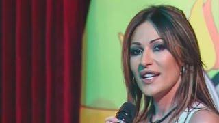 Ceca - Mesec nebo zvezdice - Ami G Show - (TV Pink 2009)