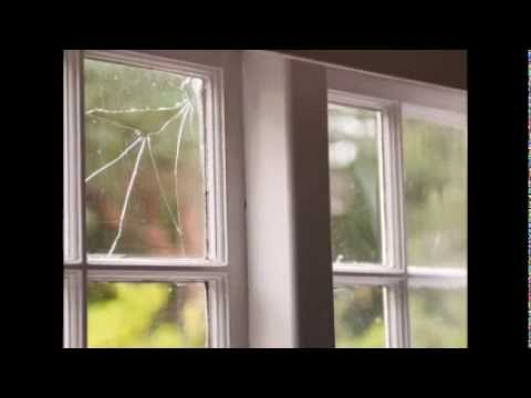 Glass Repair La Canada Flintridge, CA (818) 853-2778 Window And Glass Repair Services