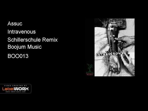 Assuc - Intravenous (Schillerschule Remix)