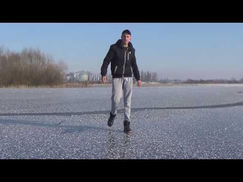 WARIACIK  C.M.Z - PRZEPRASZAM ( OFFICIAL VIDEO )