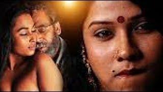 Velu Prabakaran Swathi Shanmugam Hot Latest stills    Velu Prabakaran   Swathi Shanmugam