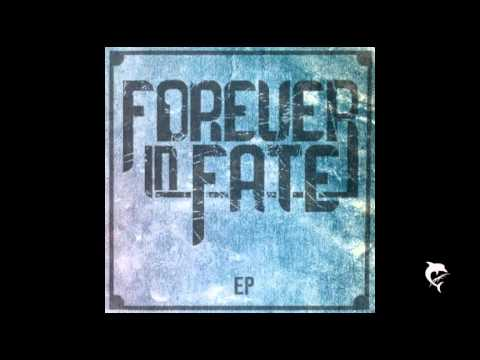 Forever In Fate - Like Atlas