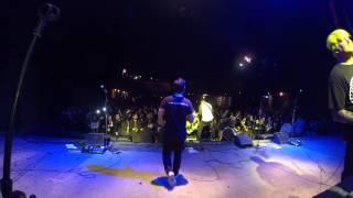 Lagwagon - Razor Burn