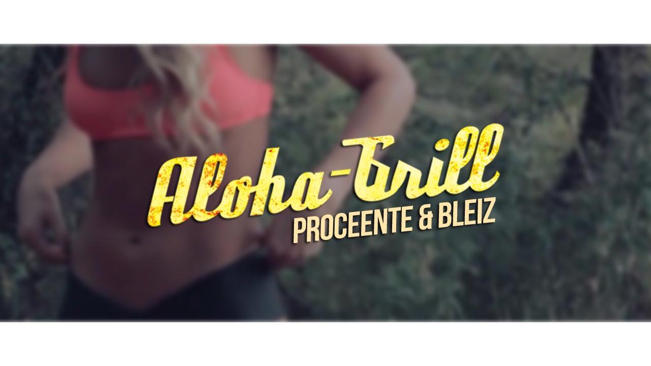 Proceente & Bleiz - Wiejskie powietrze feat. Kuba Knap (prod. Eten)