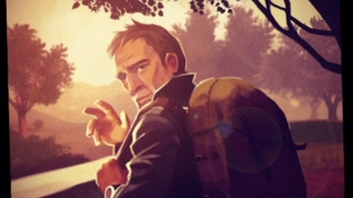 Watch for fires - Firewatch 2 Fanmade Trailer