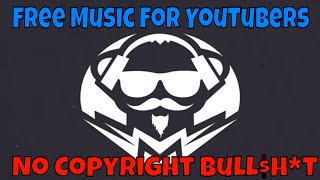 Copyright Free Music for YouTube Creators 2016 [Royalty Free and Copyright Free]