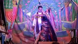 Bhavani chintamani .21-05-2018