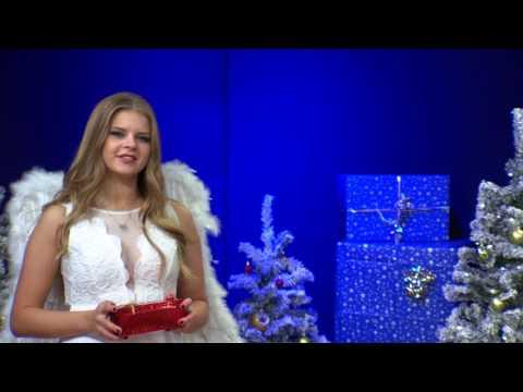 1001 Geschenkideen für Weihnachten 2016 mit Vivien Konca (13.12.16)
