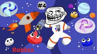 Roblox #4 BLOB SIMULATOR wci-gamy bloby