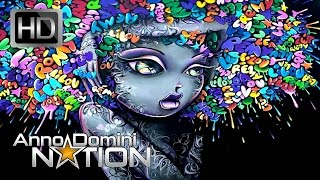 "Funky Hype East Coast Rap Beat Hip Hop Instrumental 2015 ""Beloved"" - Anno Domini Beats"