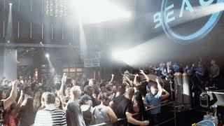 BEAUZ Time Nightclub by johngrs