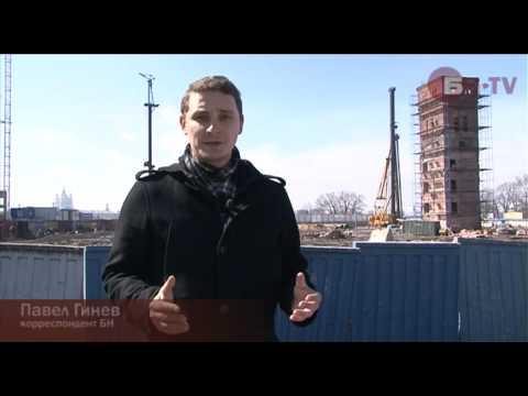 новостройки в районе метро аэропорт москва