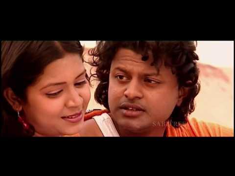 Aakhire tote kahichhi  HD || Odia Romamtic || Sricharan & Dipti || Prem Anand || Sabitree Music
