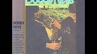 BOBBY KEYS - BOBBY KEYS