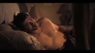 Quello che sei davvero (Triple Standard) - film a tema gay