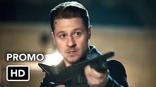 """Gotham 2x19 Promo """"Azrael"""" (HD)"""