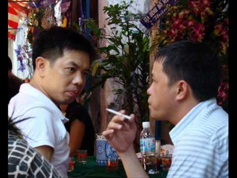 Rest in Peace Chú Hữu Lộc