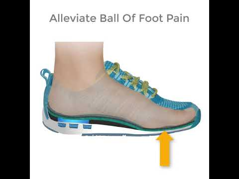 meet-orthofeet-best-plantar-fasciitis-shoes.-proven-foot-and-heel-pain-relief.-extended-widths