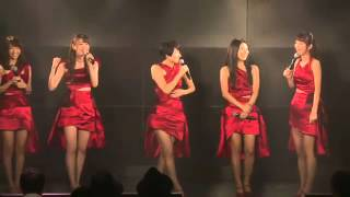 http://predia-party.jp/ 01. 00:55 美しき孤独たち (Tsukushiki Kodoku...