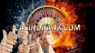 UK online casino reviews: the most reliable source