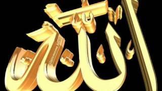 Kürtçe İlahi - Kurdish ilahije - Remix ilahi - Remix ilahije - Zikirli ilahi 2013