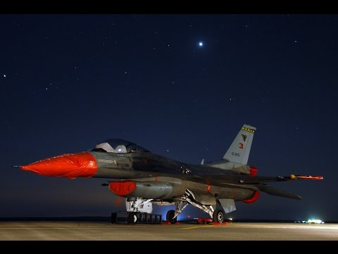 Great Planes   General Dynamics F-16 Fighting Falcon