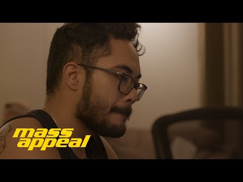 Rhythm Roulette: Mr. Carmack | Mass Appeal