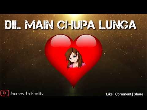 New love WhatsApp status   Romantic WhatsApp status   The Topper  