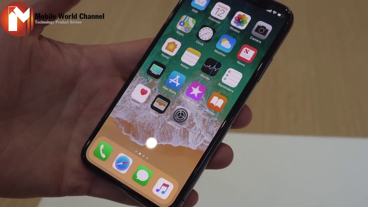 iphone home screen button iphone x on high price new screen no home button 15299