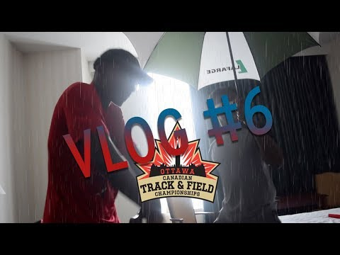 vlog-6-nationals