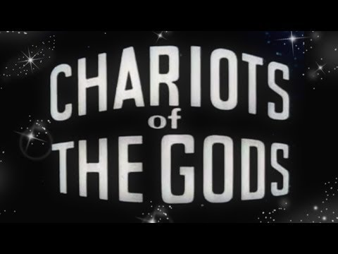 chariots-of-the-gods-(1970)