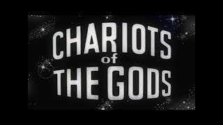 Chariots of the Gods (1970)