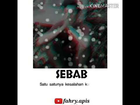 download video status wa lagu buat mantan